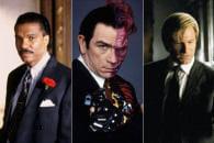 http://www.linternaute.com/cinema/magazine/heros-de-sagas-qui-changent-de-visages/image/dent-cinema-magazine-2230026.jpg
