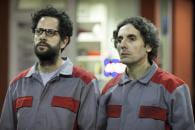 http://www.linternaute.com/cinema/magazine/comedies-sociales-engagees/image/492125-cinema-magazine-2246791.jpg