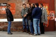 http://www.linternaute.com/cinema/magazine/comedies-sociales-engagees/image/full-monty-1997-11-g-cinema-magazine-2246820.jpg