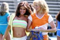 http://www.linternaute.com/cinema/star-cinema/30-actrices-sexy-au-cinema/image/starsky-hutch-starsky-hutch-21-04-2004-154-g-cinema-stars-2250439.jpg