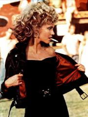 http://www.linternaute.com/cinema/magazine/100-looks-mythiques-du-cinema/image/grease-1978-16-g-cinema-magazine-2253876.jpg