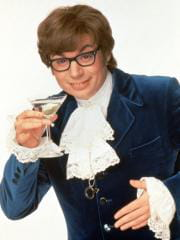 http://www.linternaute.com/cinema/magazine/100-looks-mythiques-du-cinema/image/austin-powers-1997-24-g-cinema-magazine-2253887.jpg