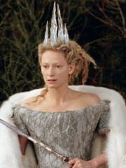 http://www.linternaute.com/cinema/magazine/100-looks-mythiques-du-cinema/image/monde-de-narnia-chapitre-1-2004-61-g-cinema-magazine-2253951.jpg