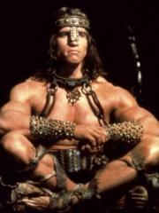 http://www.linternaute.com/cinema/magazine/100-looks-mythiques-du-cinema/image/conan-le-barbare-1982-08-g-cinema-magazine-2253989.jpg