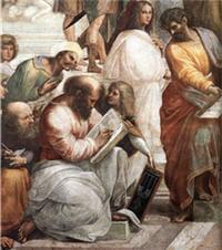 pythagoretexte