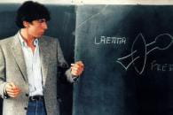http://www.linternaute.com/cinema/magazine/les-annees-1980-au-cinema/image/p-r-o-f-s-02-g-cinema-magazine-2258005.jpg