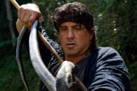 http://www.linternaute.com/cinema/star-cinema/films-sylvester-stallone/image/rambo-to-hell-and-back-2008-1-g-cinema-stars-2260371.jpg