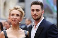 http://www.linternaute.com/cinema/star-cinema/femmes-des-super-heros-a-la-ville/image/sipa_rex40325254_000023-cinema-stars-2270585.jpg