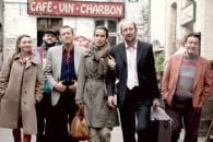http://www.linternaute.com/cinema/film/dossier/les-erreurs-les-plus-droles-dans-les-films/image/bienvenue-chez-ch-tis-403926-cinema-films-2276298.jpg