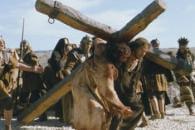 http://www.linternaute.com/cinema/film/dossier/les-erreurs-les-plus-droles-dans-les-films/image/passion-christ-403441-cinema-films-2276350.jpg