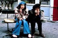 http://www.linternaute.com/cinema/film/dossier/les-erreurs-les-plus-droles-dans-les-films/image/mina-tannenbaum-404444-cinema-films-2276370.jpg