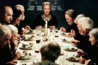 http://www.linternaute.com/cinema/film/la-cuisine-au-cinema/image/festin-de-babette-1987-06-g-cinema-films-2280162.jpg