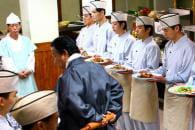http://www.linternaute.com/cinema/film/la-cuisine-au-cinema/image/le-grand-chef-cinema-films-2280366.jpg