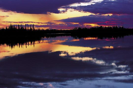 °l||l° فنلندا - الصور تعبر عن نفسها - °l||l°