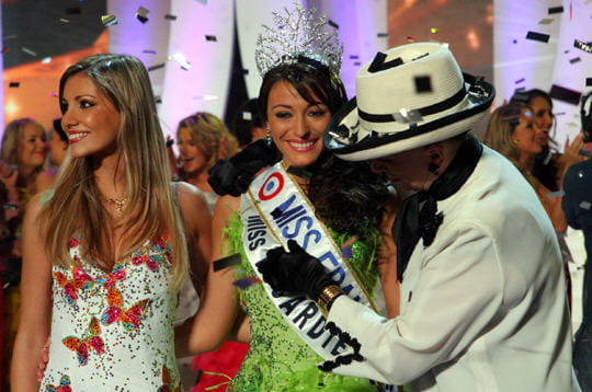 Miss France Tombe : miss france 2007 les moments forts miss france 2007 ~ Pogadajmy.info Styles, Décorations et Voitures