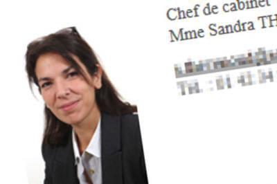 http://i-cms.linternaute.com/image_cms/original/2294706-sandra-thevenoud-la-femme-de-thomas-thevenoud-touchee-par-le-scandale-fiscal.jpg