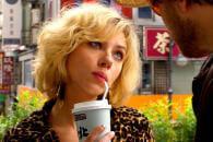http://www.linternaute.com/cinema/business/films-a-succes-malgre-mauvaises-critiques/image/lucy-06-08-2014-11-g-cinema-cine-business-2310170.jpg