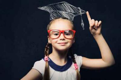 Vacances scolaires 2016 2017 2018 le nouveau calendrier scolaire complet linternaute for Dates vacances scolaires 2014 2015