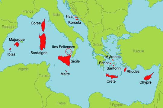 carte-mediterranee-233483 dans