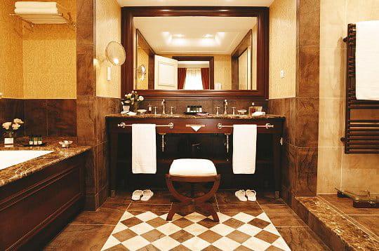 carrelage salle de bain avec sous couche d 39 accroche la