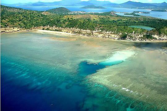 Projet à long terme : World Tour Mayotte-234306