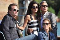 http://www.linternaute.com/cinema/star-cinema/george-clooney-photos-de-mariage/image/sipa_ap21629144_000088-cinema-stars-2343356.jpg
