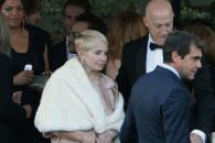 http://www.linternaute.com/cinema/star-cinema/george-clooney-photos-de-mariage/image/sipa_sipausa30114392_000010-cinema-stars-2343550.jpg