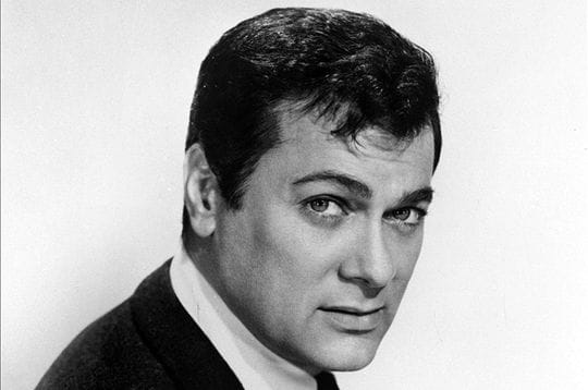 tony-curtis-234978.jpg