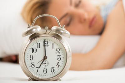changement d 39 heure 2014 la date du passage l 39 heure d 39 hiver approche linternaute. Black Bedroom Furniture Sets. Home Design Ideas