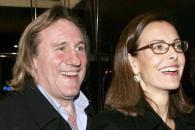 http://www.linternaute.com/cinema/star-cinema/revelations-gerard-depardieu/image/sipa_00502545_000016-cinema-stars-2368010.jpg