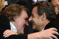 http://www.linternaute.com/cinema/star-cinema/revelations-gerard-depardieu/image/sipa_00680692_000073-cinema-stars-2368118.jpg