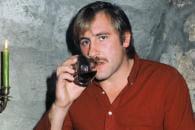 http://www.linternaute.com/cinema/star-cinema/revelations-gerard-depardieu/image/sipa_00571892_000002-cinema-stars-2368219.jpg