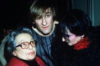http://www.linternaute.com/cinema/star-cinema/revelations-gerard-depardieu/image/sipa_00168557_000008-cinema-stars-2368235.jpg