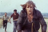 http://www.linternaute.com/cinema/star-cinema/revelations-gerard-depardieu/image/sipa_51415672_000001-cinema-stars-2368402.jpg