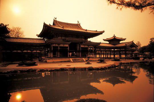 http://www.linternaute.com/voyager/magazine/photo/japon-visages-de-la-metamorphose/image/japon-237242.jpg