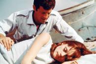 http://www.linternaute.com/cinema/star-cinema/jean-paul-belmondo-sa-carriere-en-images/image/sipa_00448186_000001-cinema-stars-2375069.jpg