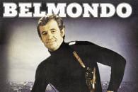 http://www.linternaute.com/cinema/star-cinema/jean-paul-belmondo-sa-carriere-en-images/image/46291-cinema-stars-2375118.jpg