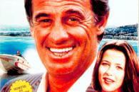 http://www.linternaute.com/cinema/star-cinema/jean-paul-belmondo-sa-carriere-en-images/image/joyeuses-paques-a01-cinema-stars-2375133.jpg