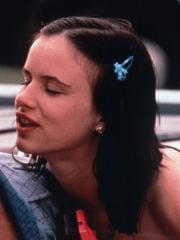 http://www.linternaute.com/cinema/star-cinema/actrices-has-been-d-hollywood/image/sipa_51407910_000001-cinema-stars-2377092.jpg