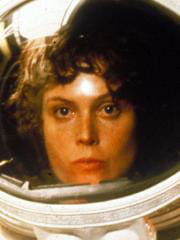 http://www.linternaute.com/cinema/star-cinema/actrices-has-been-d-hollywood/image/sipa_rex43011051_000001-cinema-stars-2377098.jpg
