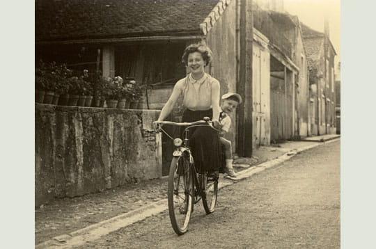 9ème prix : alexa janjusic. givry, bourgogne, 1950, france.