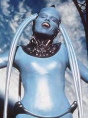 http://www.linternaute.com/cinema/magazine/100-looks-mythiques-du-cinema/image/sipa_00304342_000008-cinema-magazine-2379210.jpg