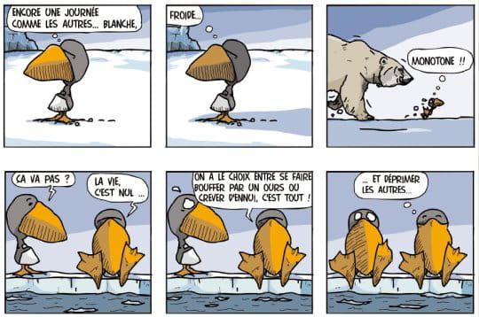 http://www.linternaute.com/sortir/magazine/photo/sale-temps-pour-un-week-end/image/pingouins-sont-parmi-238066.jpg