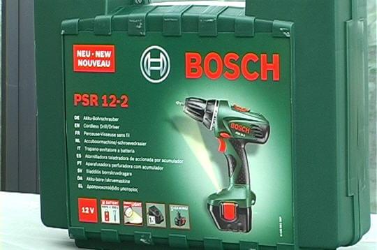 http://www.linternaute.com/bricolage/magazine/photo/test-de-la-perceuse-visseuse-sans-fil-bosch-psr-12-2/image/test-bosch-psr-12-2-238111.jpg