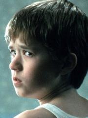 http://www.linternaute.com/cinema/star-cinema/meilleurs-enfants-acteurs/image/sipa_00374384_000005-cinema-stars-2391008.jpg