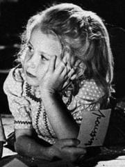http://www.linternaute.com/cinema/star-cinema/meilleurs-enfants-acteurs/image/sipa_00254287_000002-cinema-stars-2392162.jpg