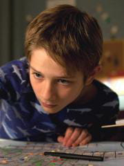 http://www.linternaute.com/cinema/star-cinema/meilleurs-enfants-acteurs/image/sipa_00631097_000045-cinema-stars-2392207.jpg