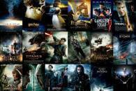 http://www.linternaute.com/cinema/magazine/affiches-de-films-qui-se-ressemblent/image/couleurs-warner-petit-format-cinema-magazine-2398943.jpg
