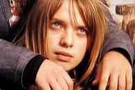 http://www.linternaute.com/cinema/star-cinema/actrices-stars-du-jour-au-lendemain/image/sipa_00507423_000003-cinema-stars-2401723.jpg