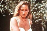 http://www.linternaute.com/cinema/star-cinema/actrices-stars-du-jour-au-lendemain/image/sipa_00384419_000007-cinema-stars-2401734.jpg